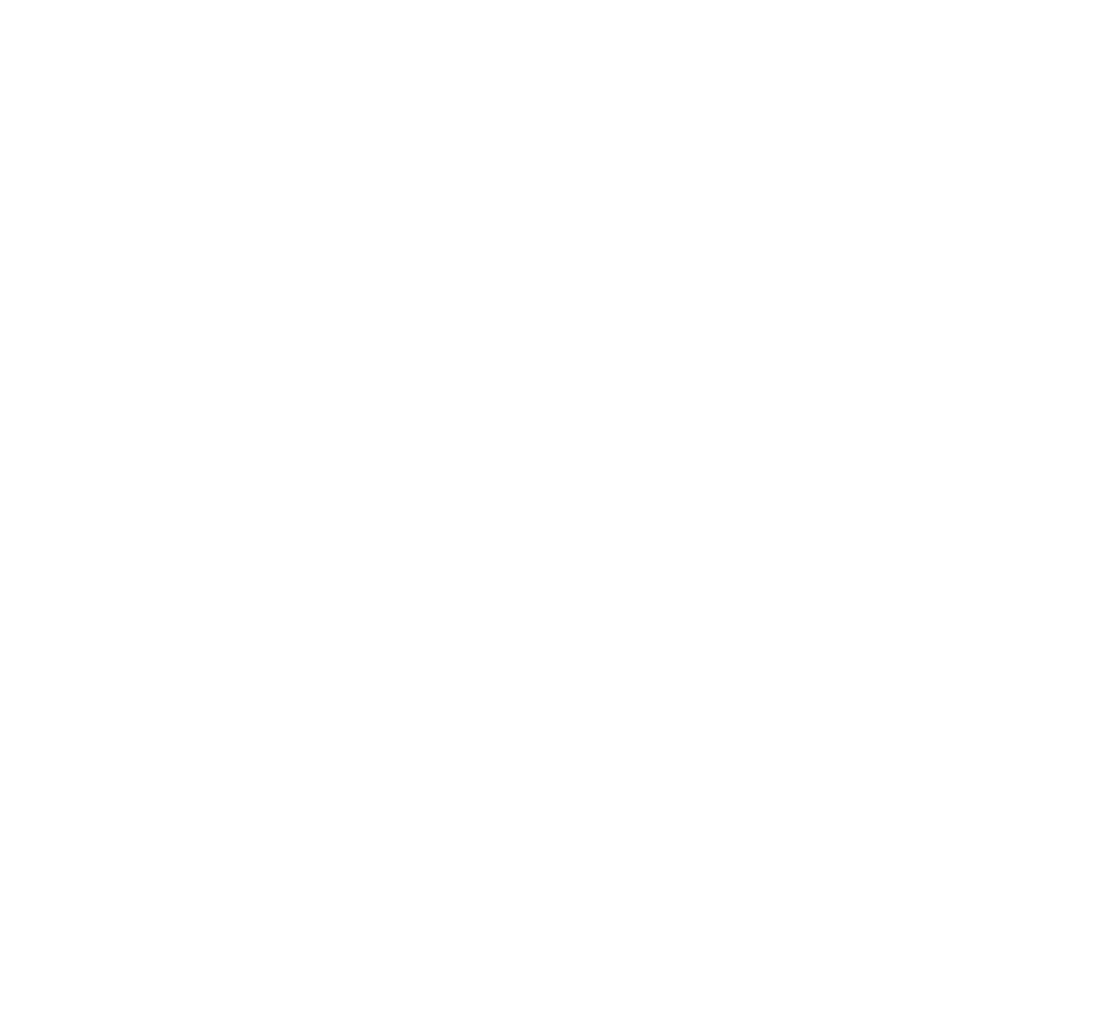 Tea gruffalo quote