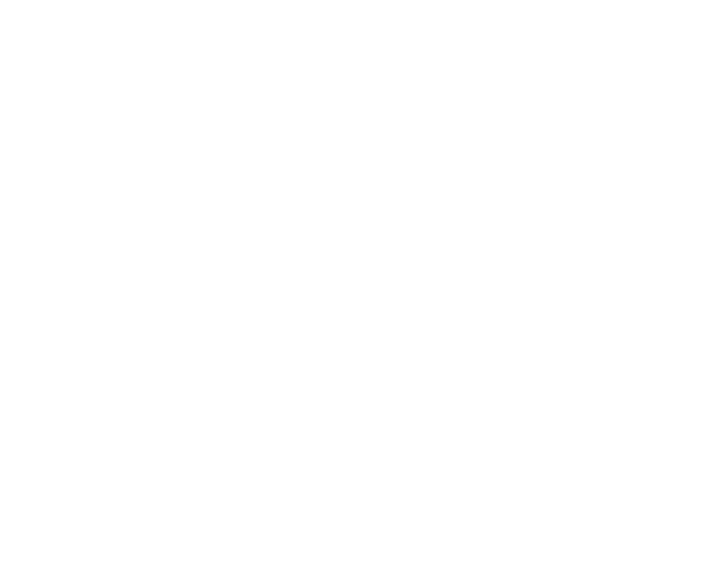 all was quiet gruffalo quote