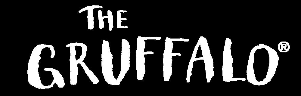 Gruffalo Logo
