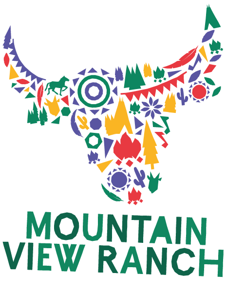 Mountain View Ranch