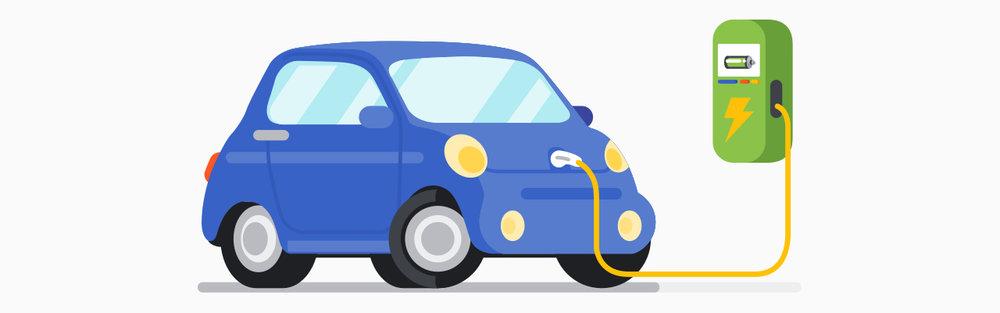 EV Charging Car.jpg