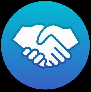 Handshake@2x.png