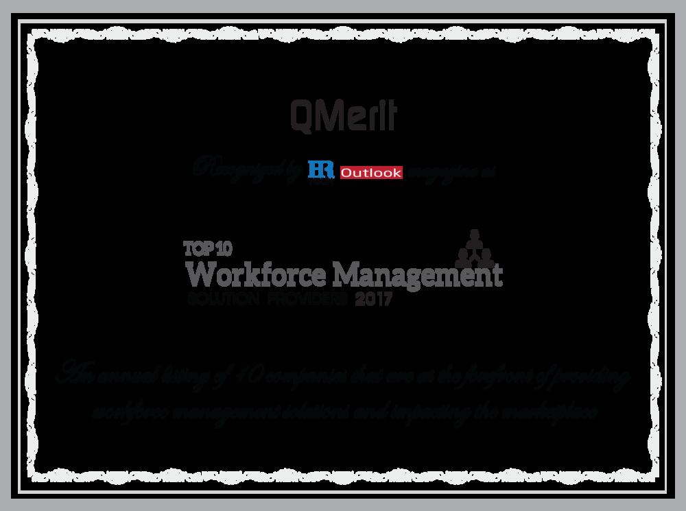 QMerit certificate top 10.png