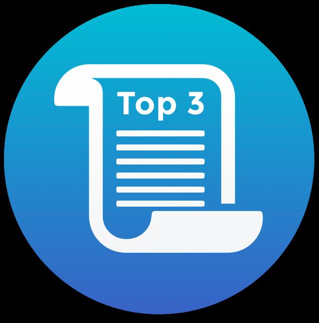 Top 3.png