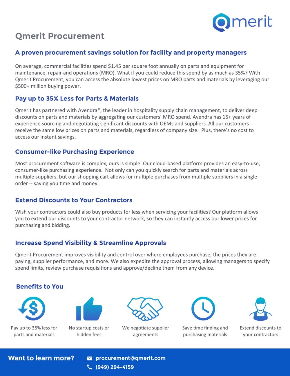 Qmerit Procurement Facility Management 4.6.png