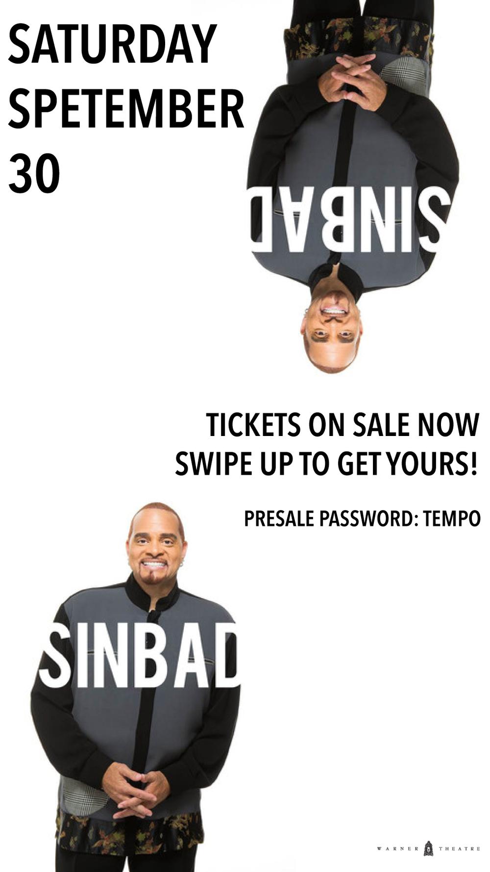 sinbad.png