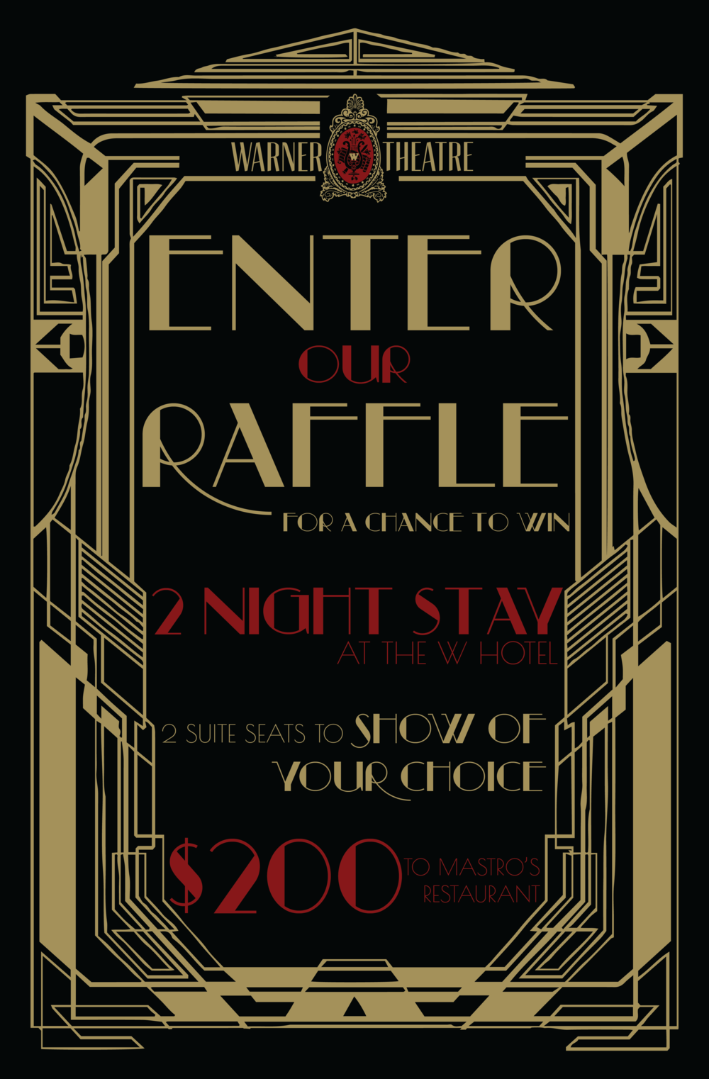 temp6_raffle_updated4-01.png