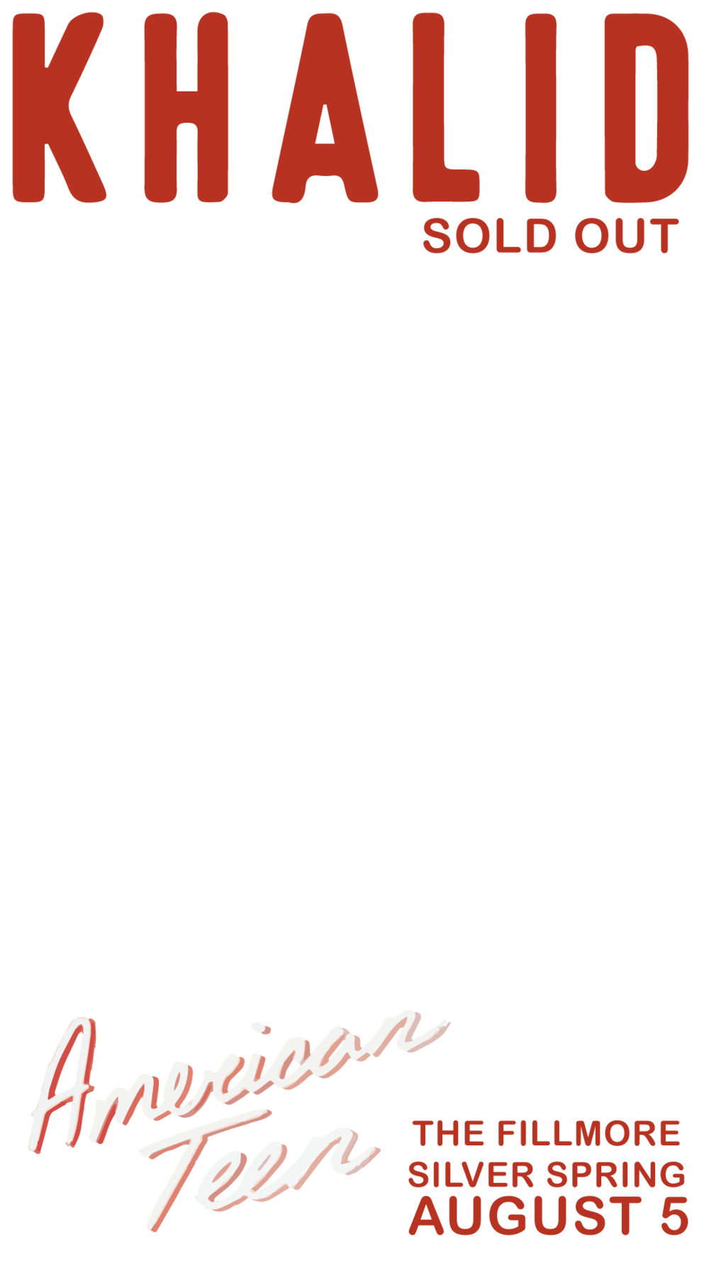 khalid_geofilter_aug5.png