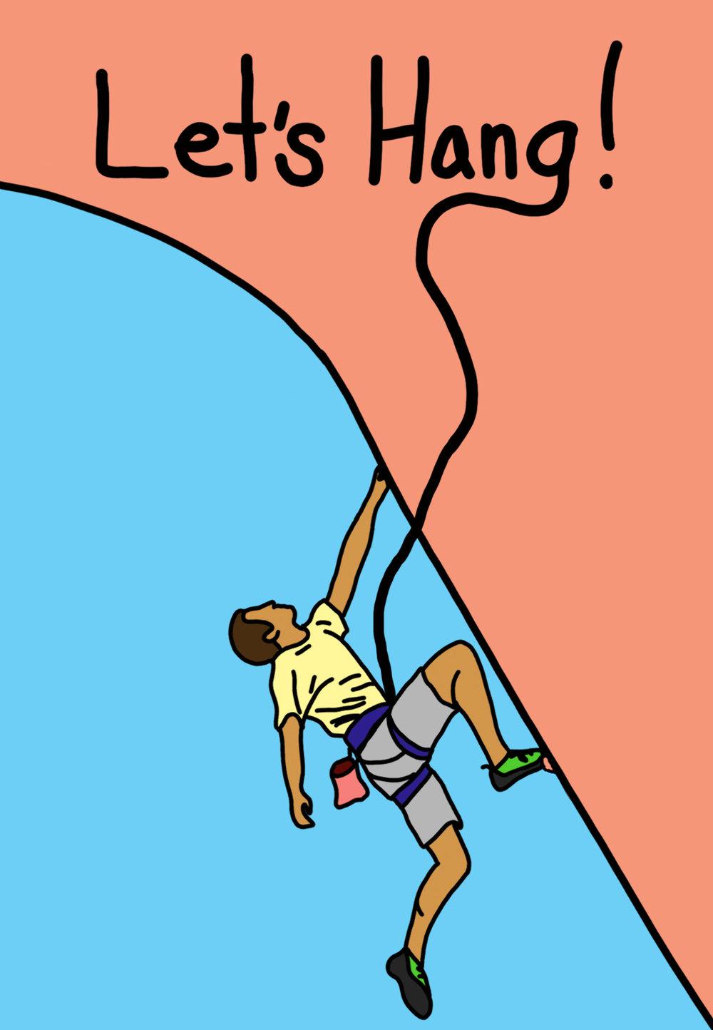 lets-hang-4.5x6.5.jpg