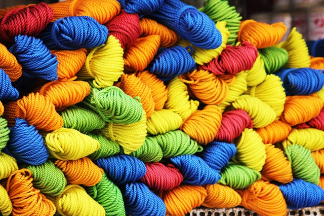 yarn.jpeg