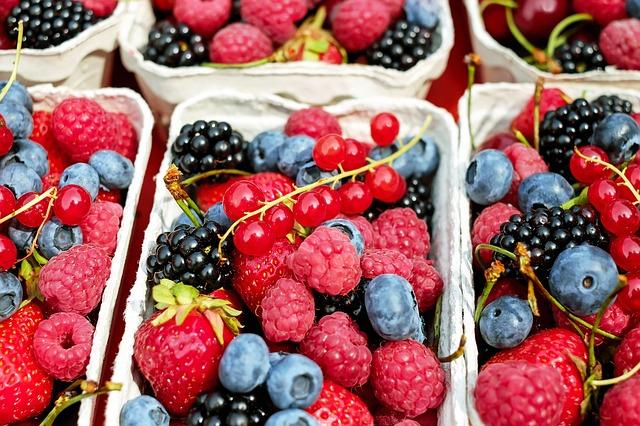 berries-1546125_640.jpg