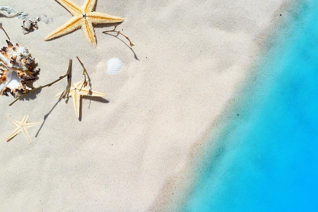 beach-1449008_640.jpg