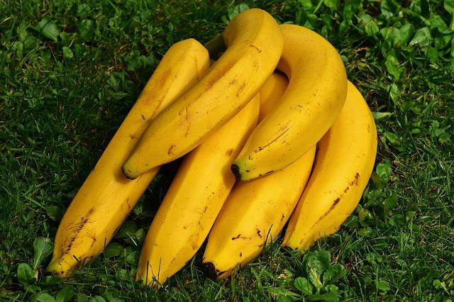 bananas-1642706_640.jpg