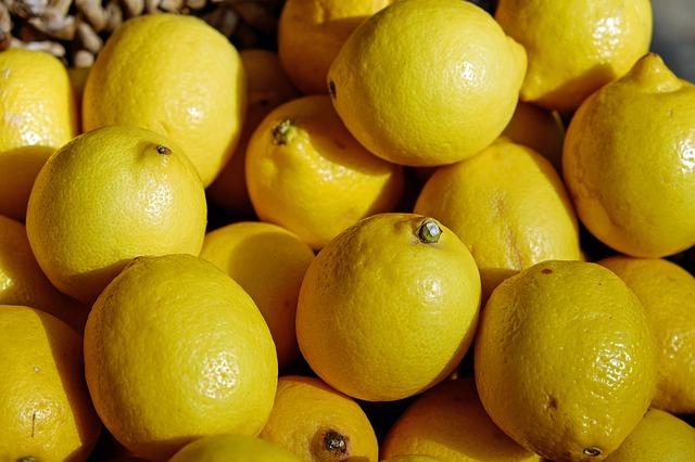 lemons-2100124_640.jpg