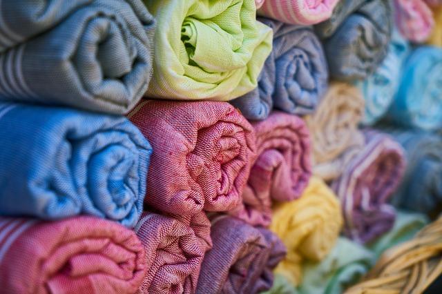 towel-1838210_640.jpg