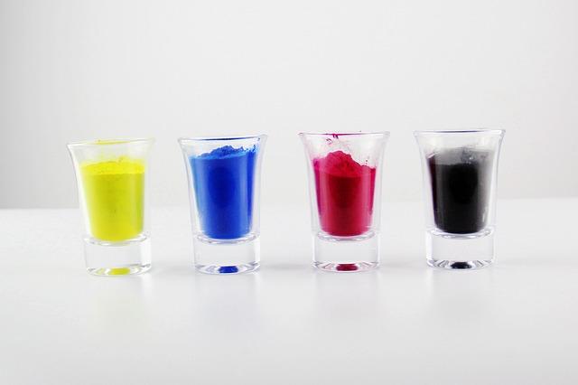 four-color-1988852_640.jpg