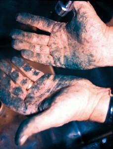 Reduran Dirty.jpg