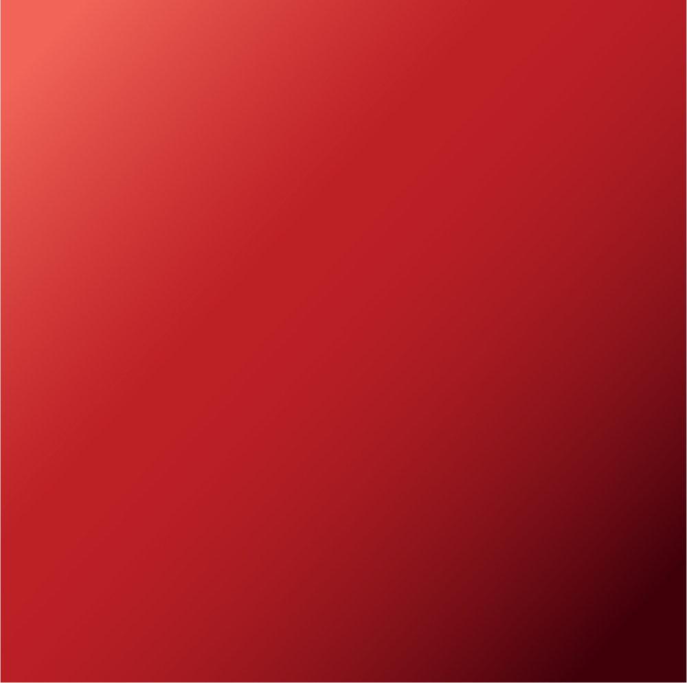 Red & Burgundy