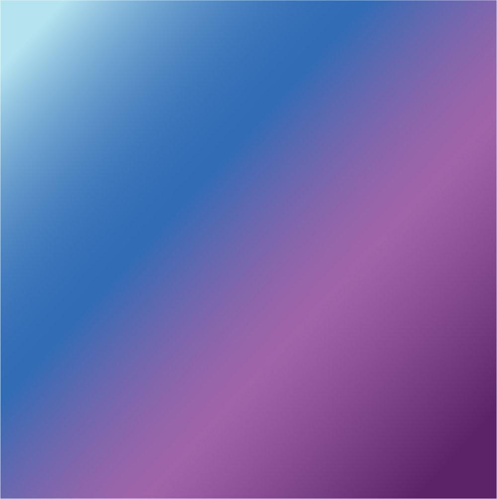 Dyes For Anitifreeze Enginecomponets Windsheild Koch Color Dark Red Engine Coolant Blue Amp Violet