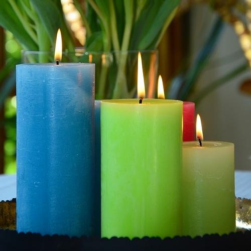 candles-1218236_960_720.jpg