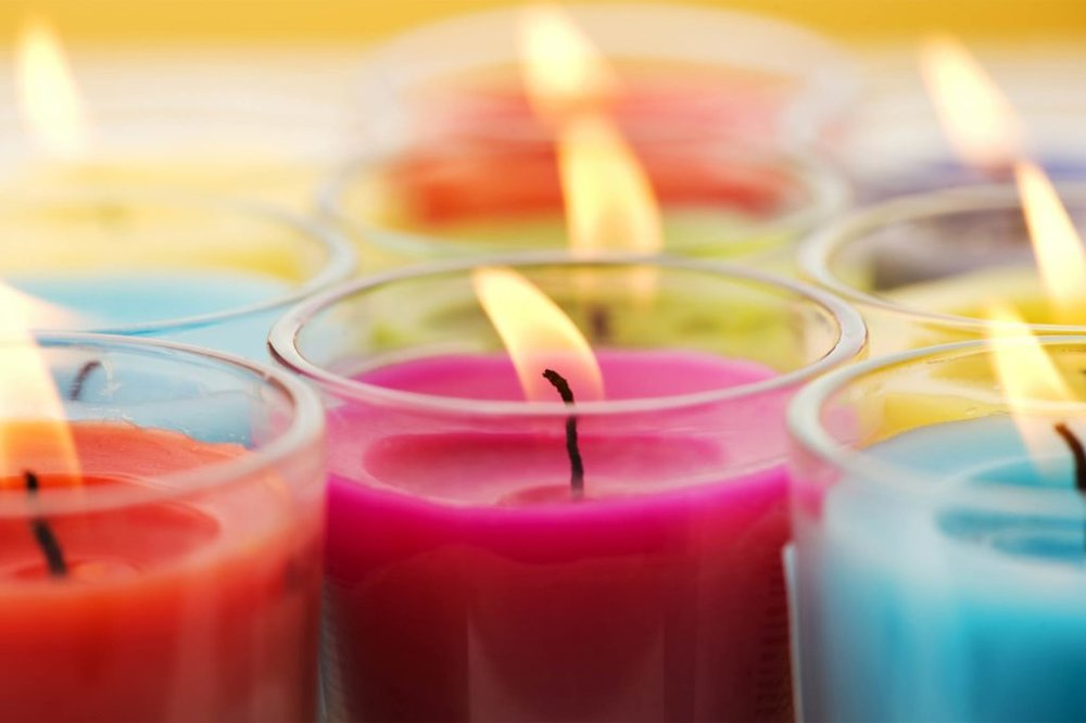 01_Edit_Hate_that_your_Candles_174665543_knape-1024x682.jpg