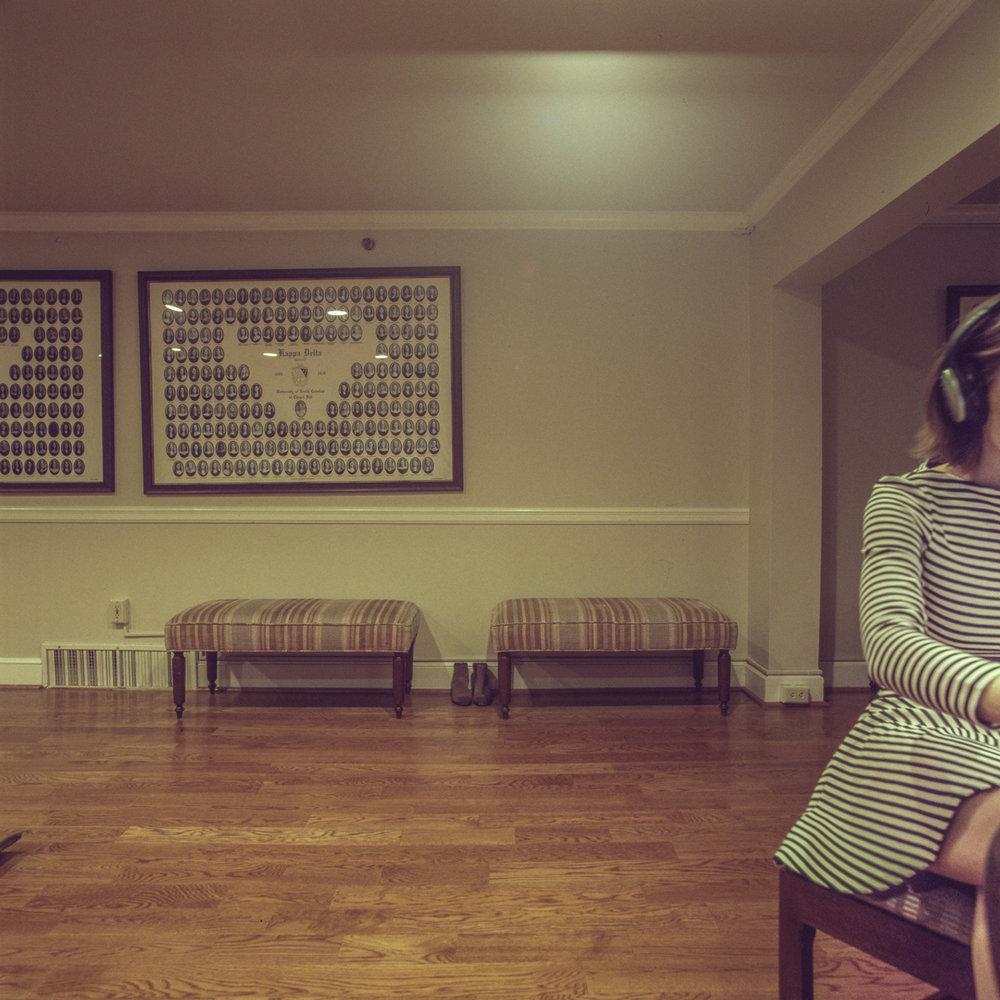 Kappa Delta 03_03.jpg