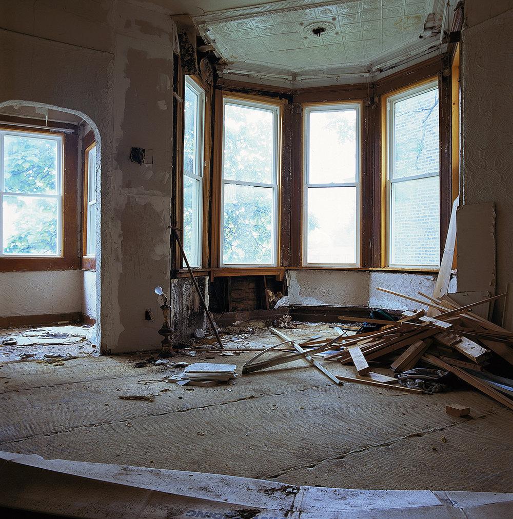 October6_2009_Indiana_LR.jpg