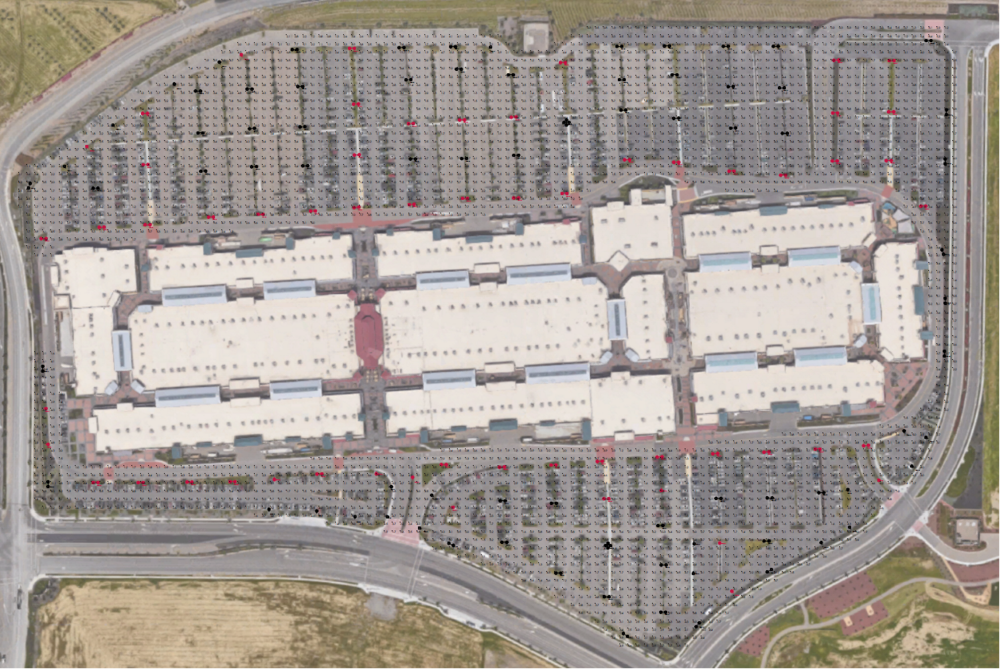 San Francisco Premium Outlets Photometric.PNG