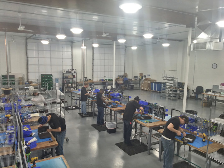New Factory Pic 1.jpg