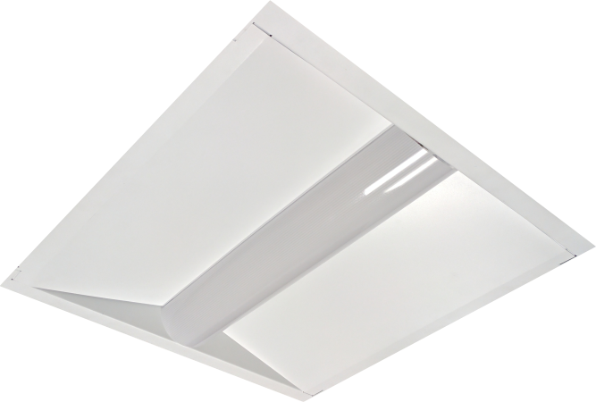 Created for Retrofits and new construction, the new SimplyLEDs RTS Troffer Series provides an attractive, high-performance Solution that installs in minutes.
