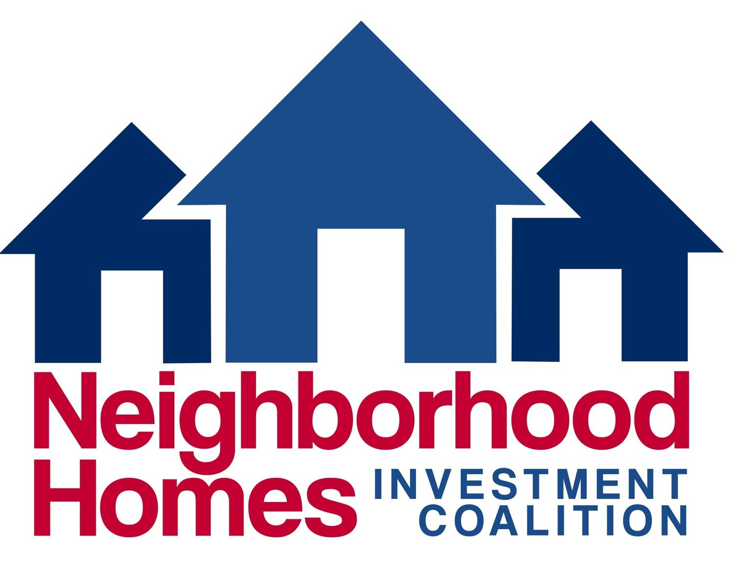 Neighborhood Homes Investment Act
