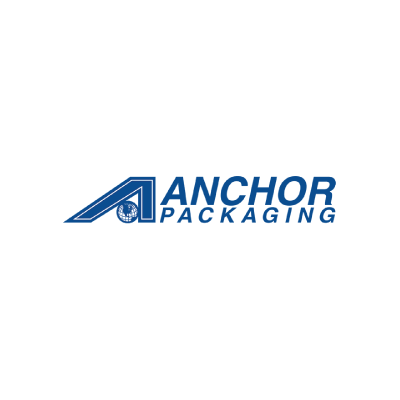 anchorlogo.png