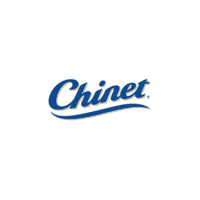 chinetlogo.png