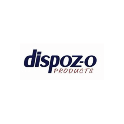 dispozologo.png