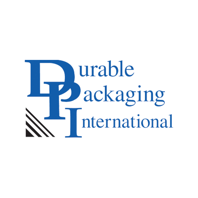 durable-packaginglogo.png