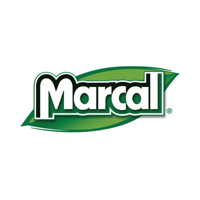 marcallogo.png