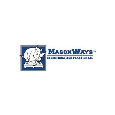 masonwayslogo.png