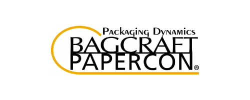 bagcraft.png