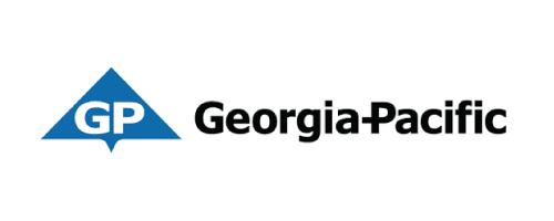 georgiapacific.png