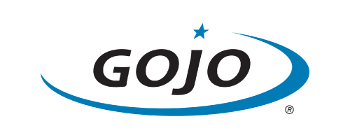 gojo.png