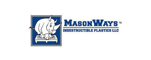 masonways.png