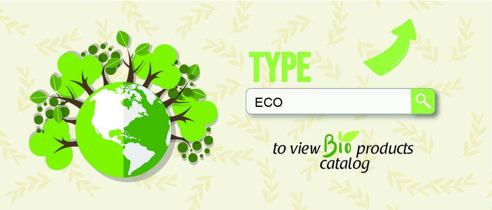 Eco Banner-02.jpg