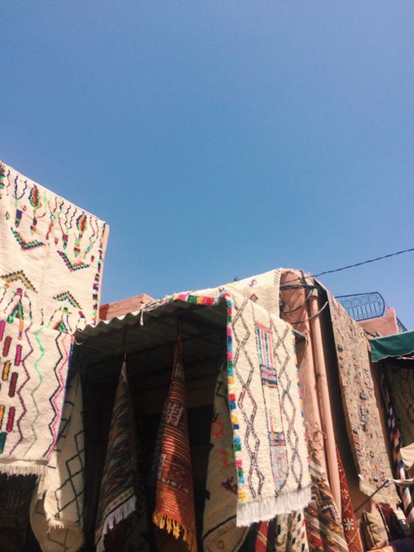 carpets_morocco