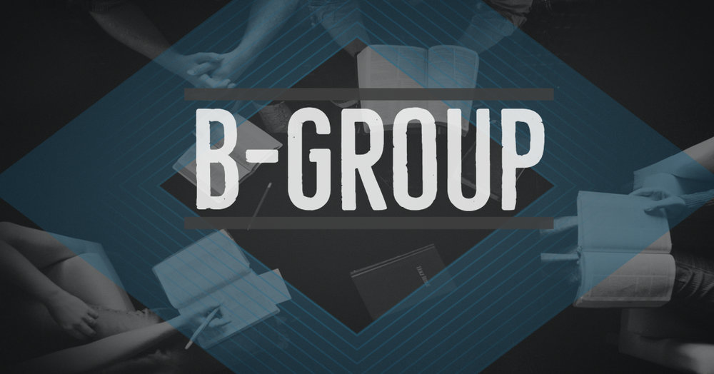 bgroup(w) (1).jpg