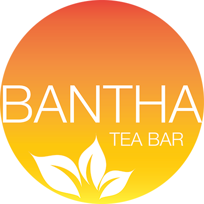 Bantha Tea Bar