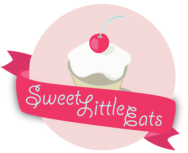Sweet Little Eats