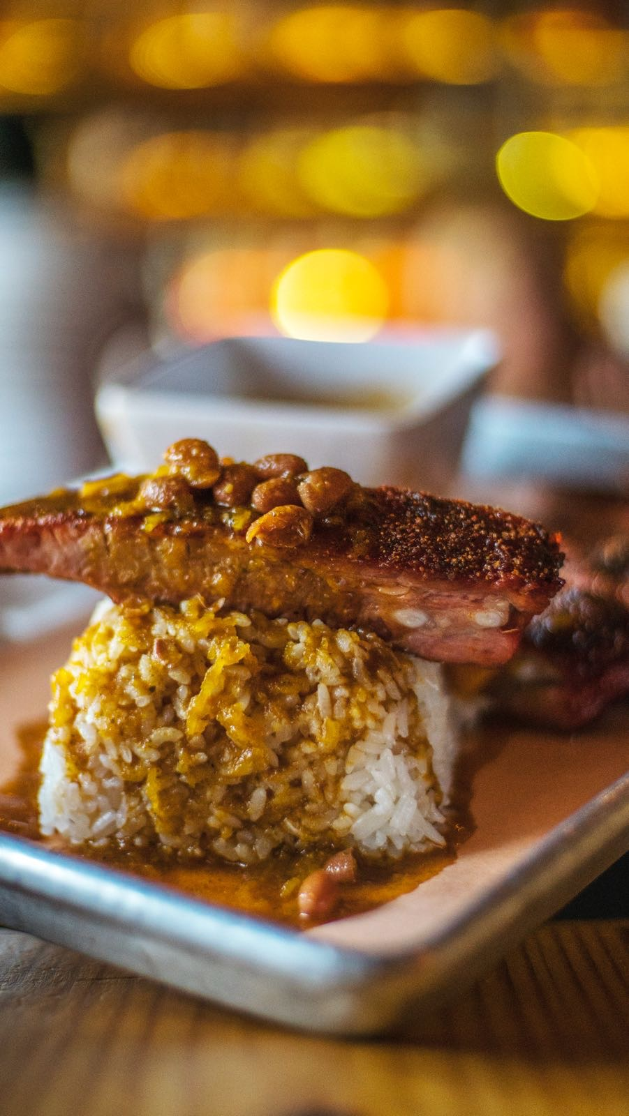 Ribs & Rice.jpeg