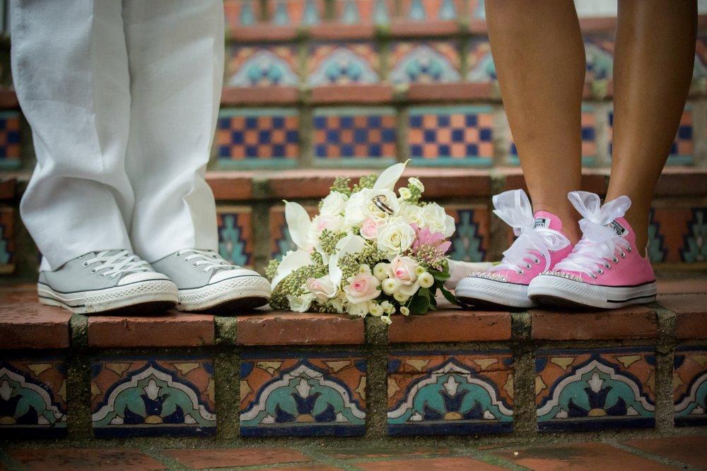 Weddings - A-T.jpg
