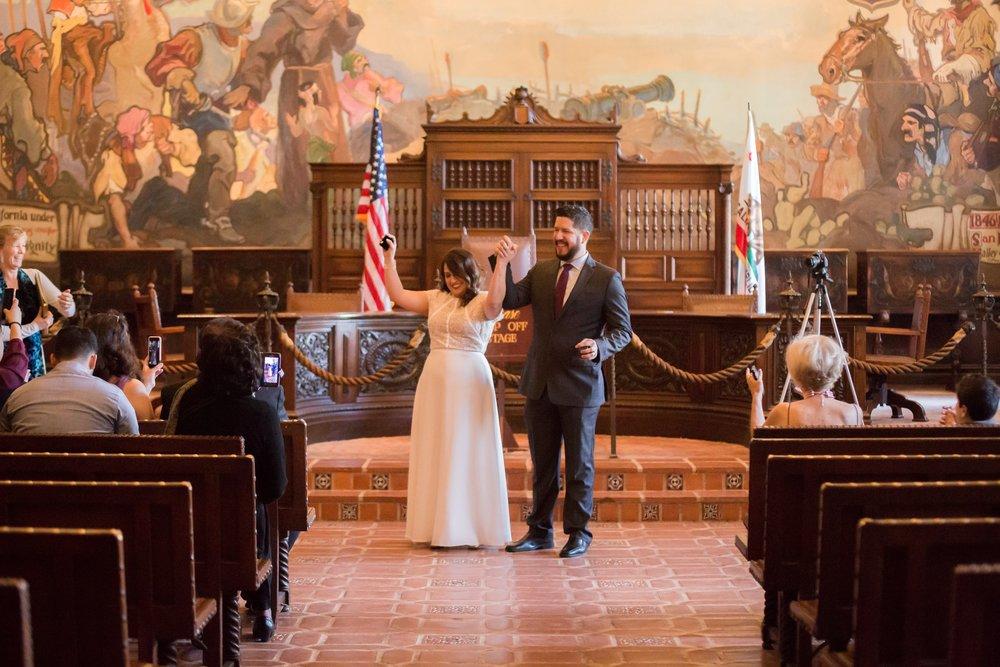 Weddings - J & A.jpg