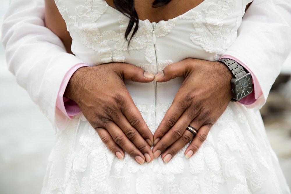 Weddings - T.jpg